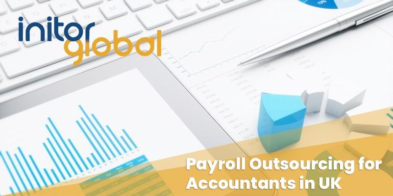 payroll-outsourcing-UK-IGS