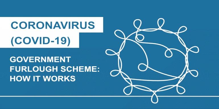 UK Furlough Scheme