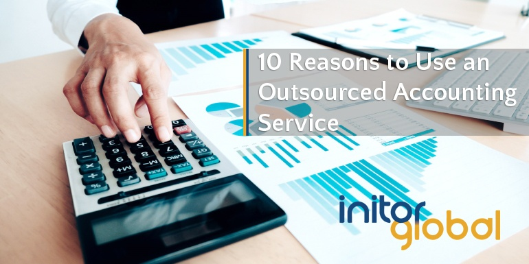 outsourced-accounting-services-IGS