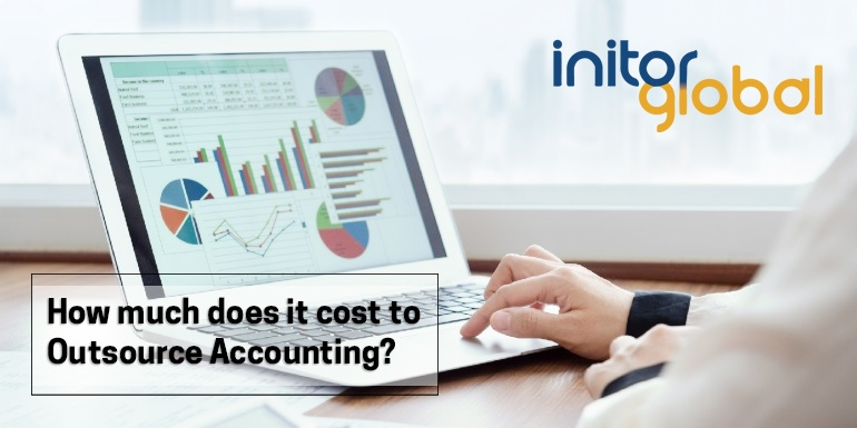 cost-outsource-accounting